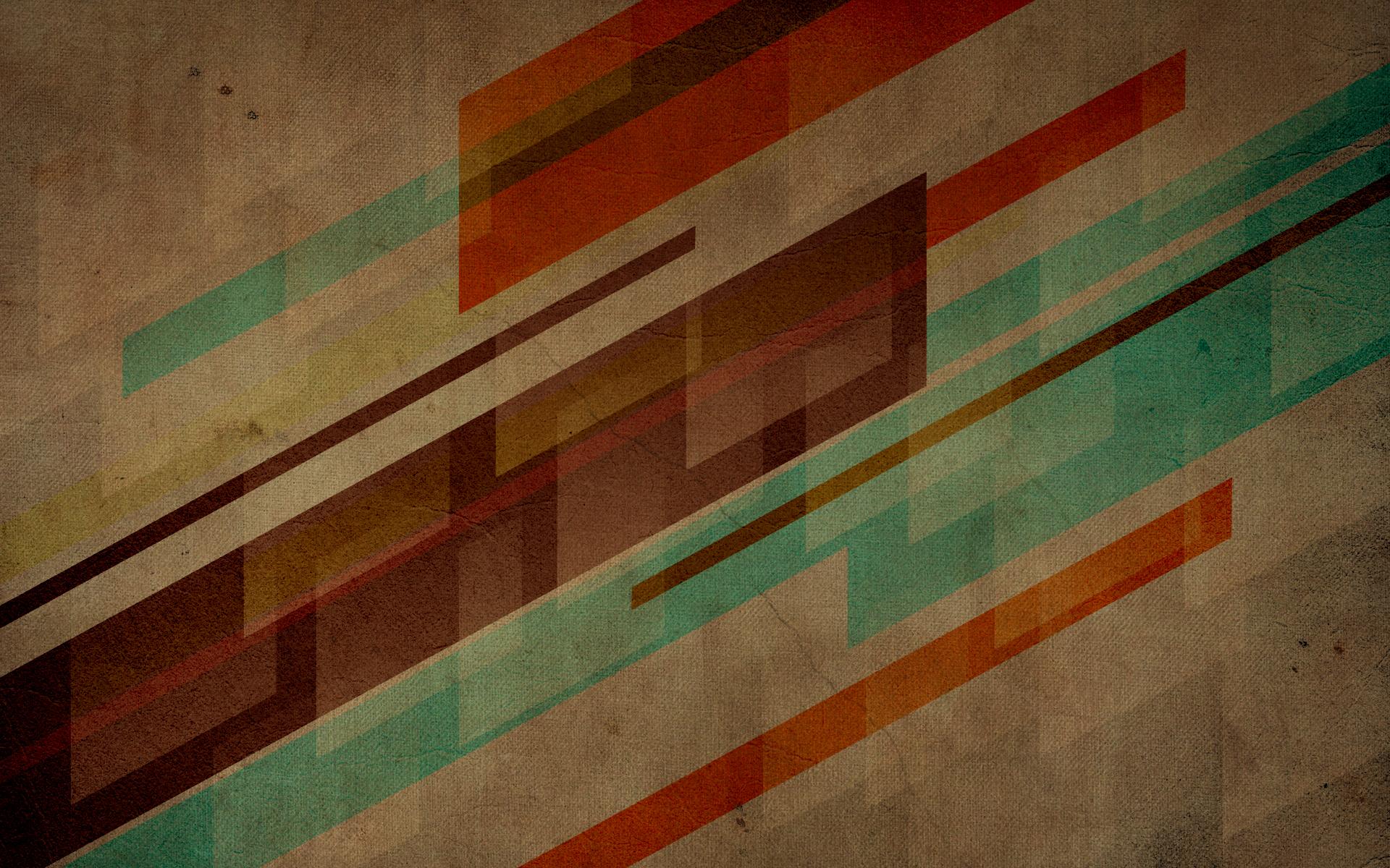 текстуры абстракция линии  № 1327654 без смс