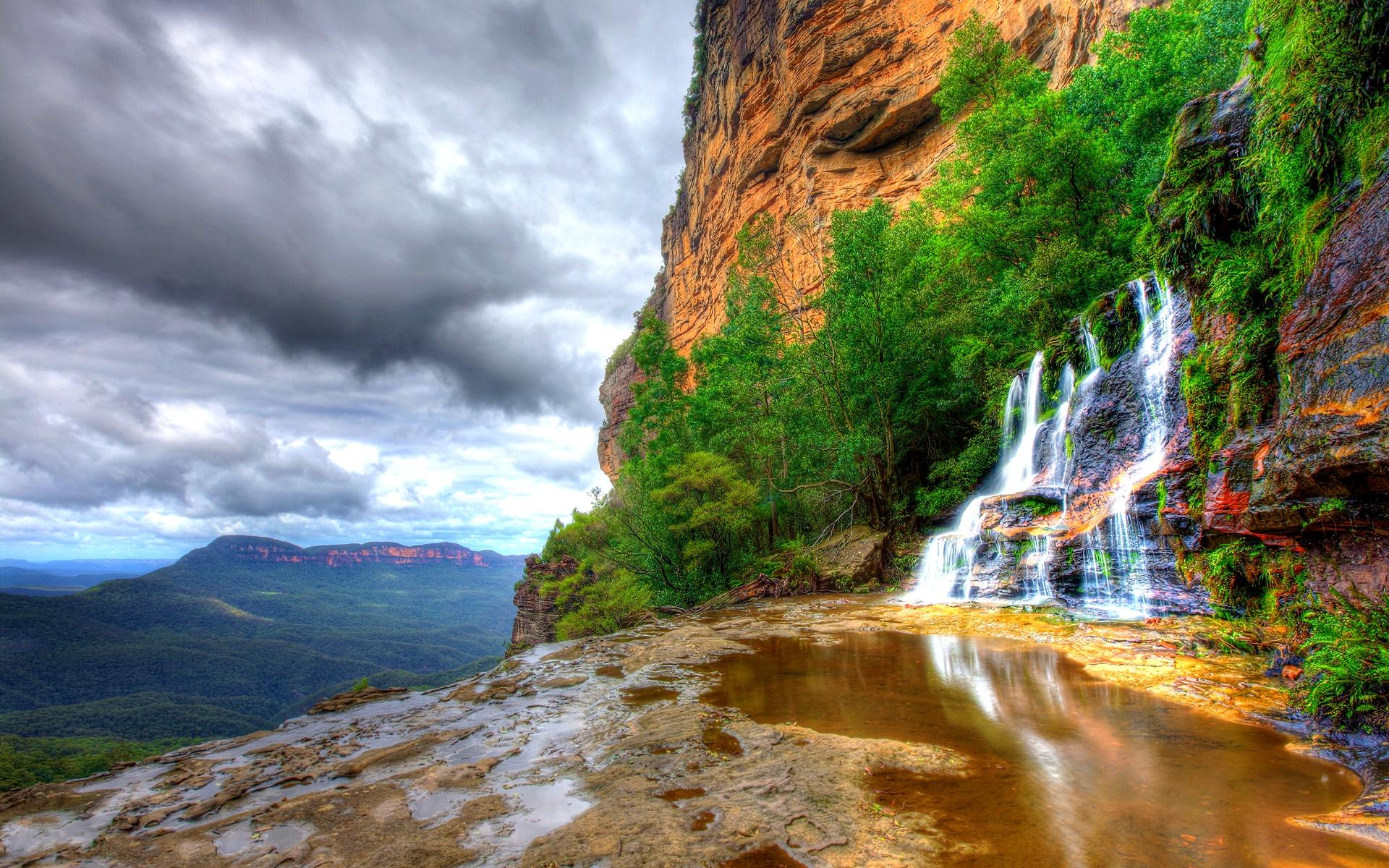 rocky mountain wallpaper 27874