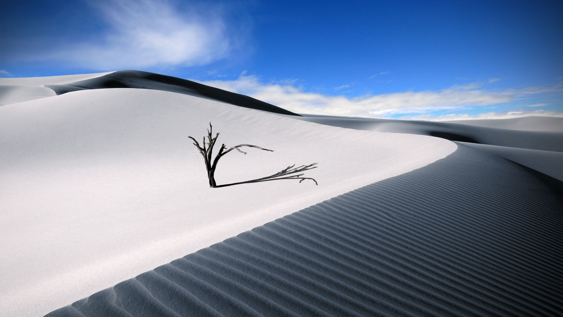 sand dunes hd 30743