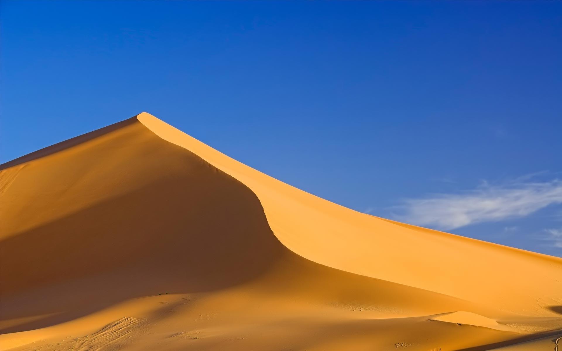 sand dunes wallpaper 30734