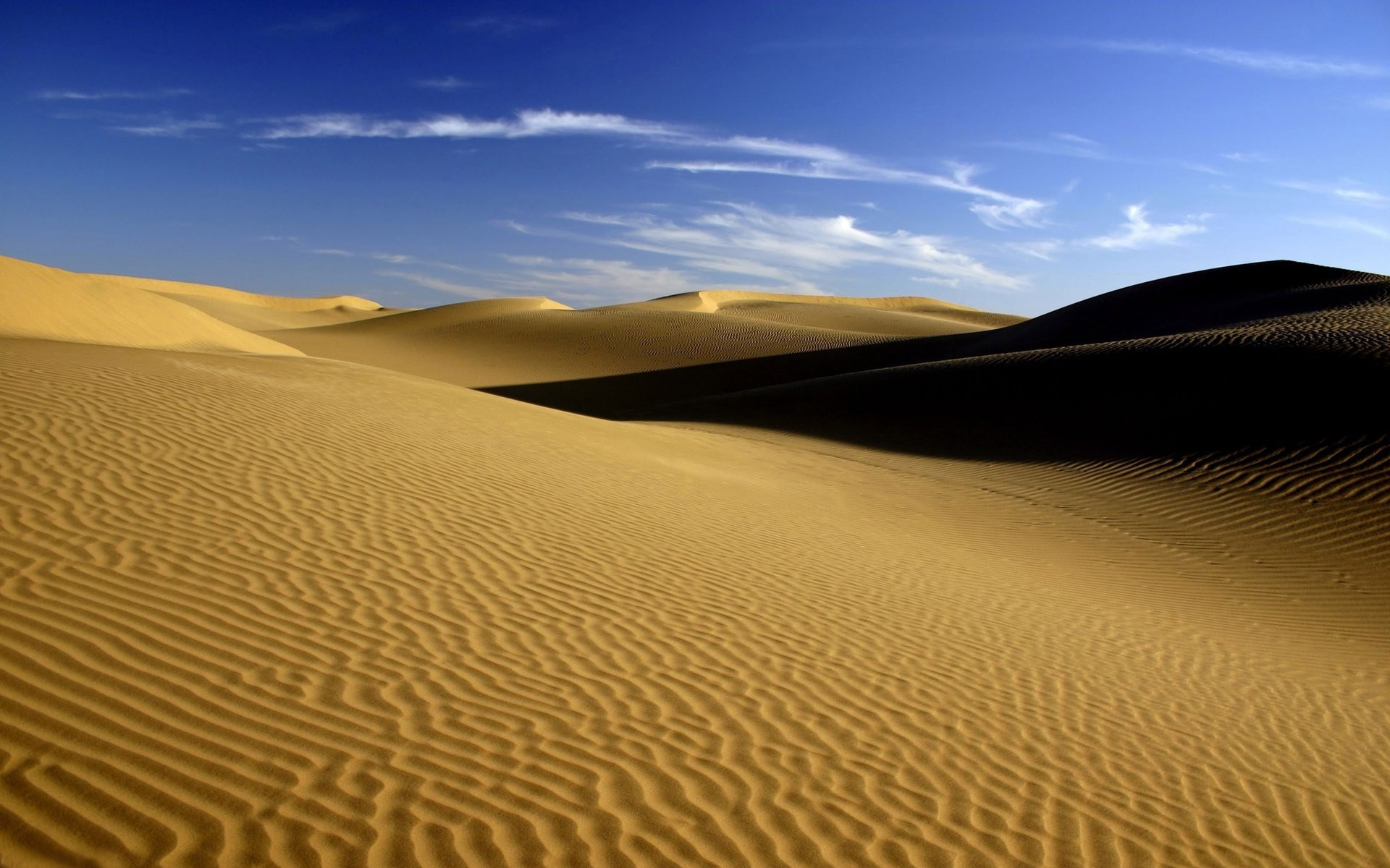 sand dunes wallpapers 30735