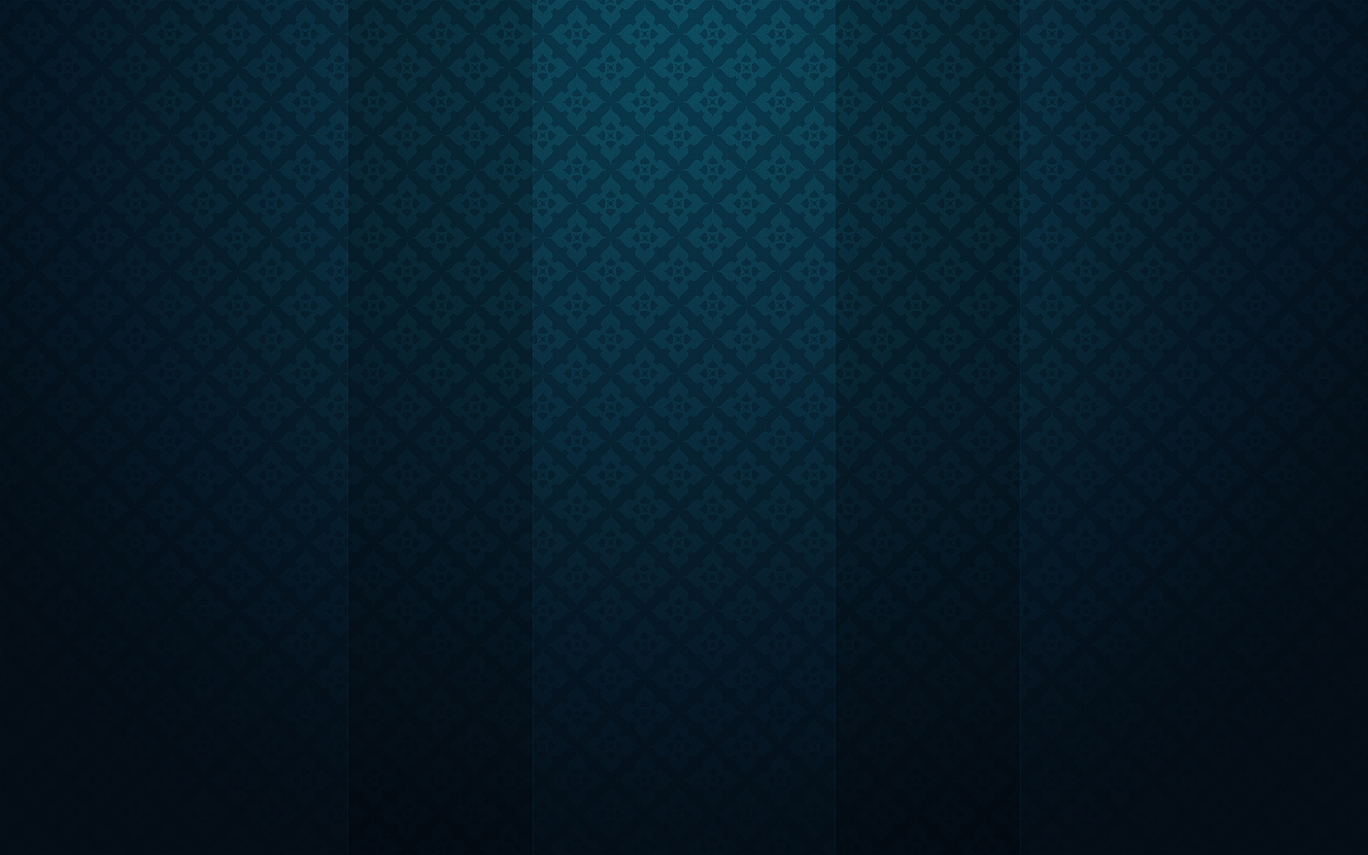 Simple backgrounds 17285 1920x1200 px for Best wallpaper design