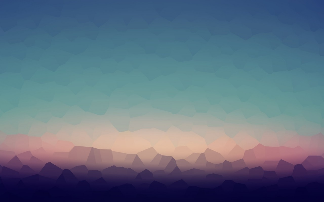 Wonderful Simple Wallpapers Part - 10: Simple Wallpaper 27241