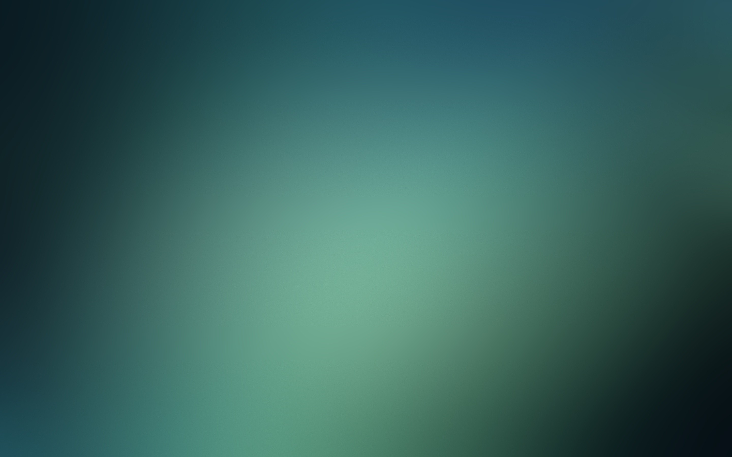 Simple Wallpapers 27240 2880x1800 Px