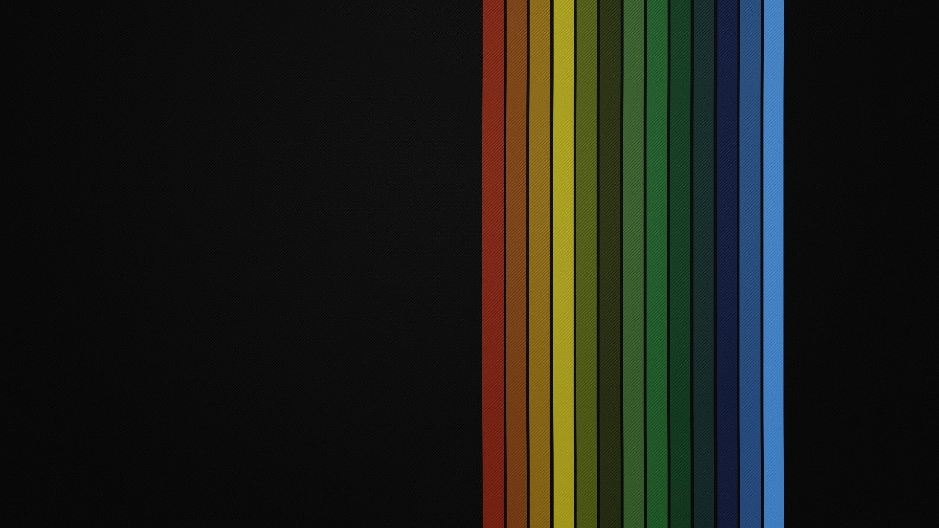 simple wallpapers 27250