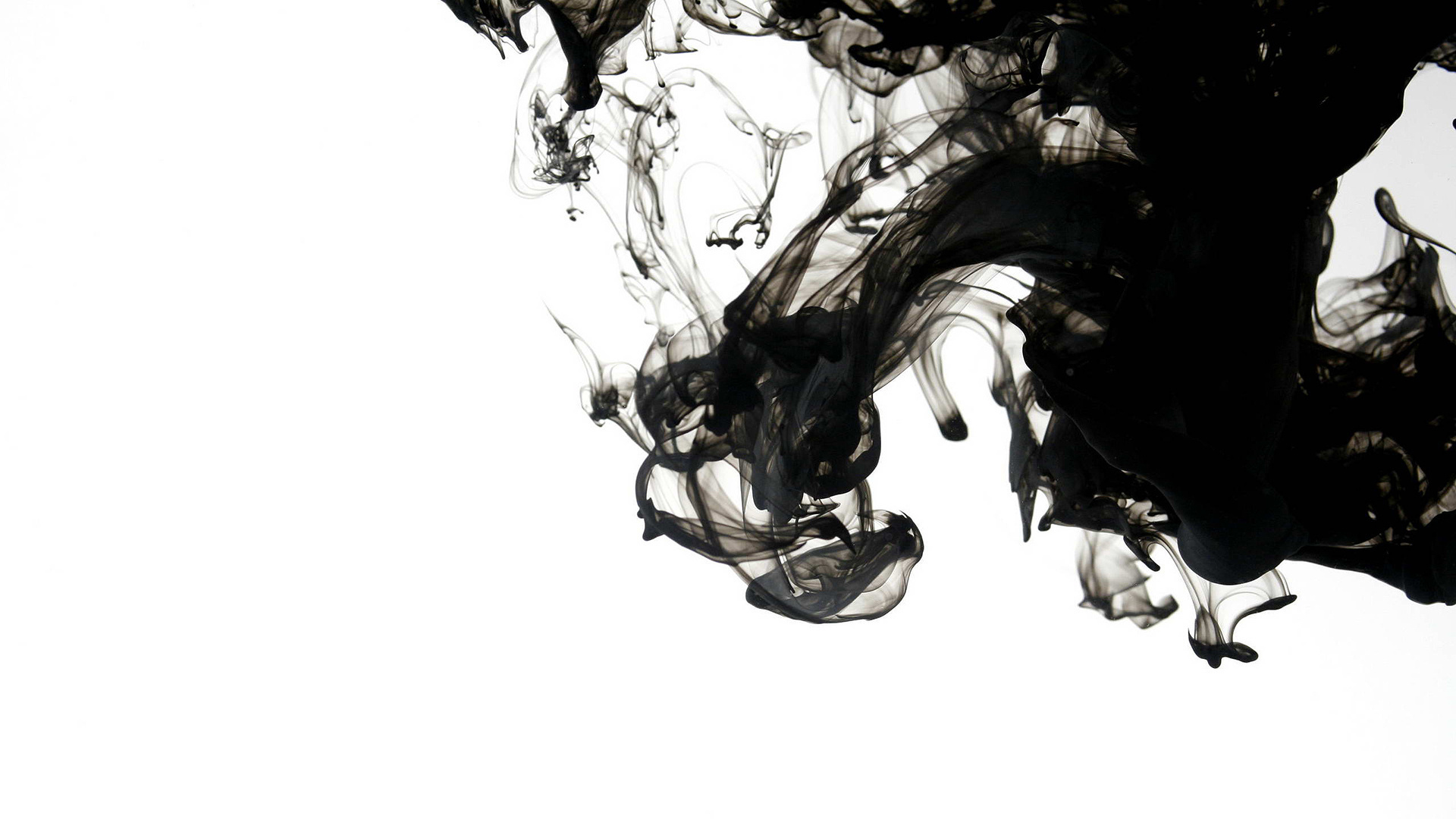 Black Smoke Wallpaper 27441 1920x1080 px HDWallSourcecom