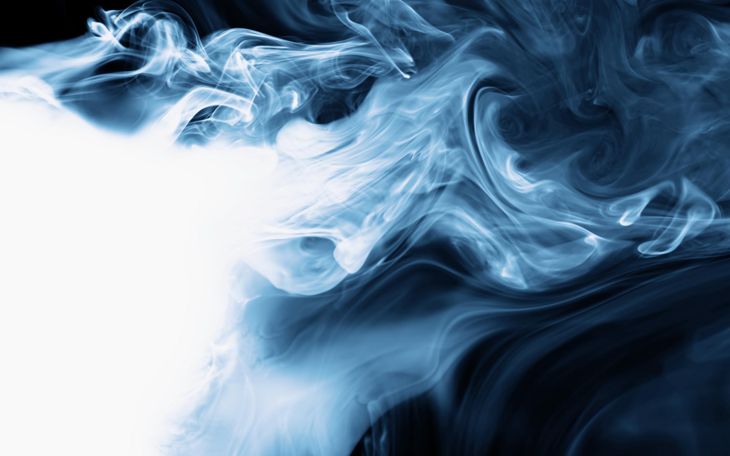 Smoke Wallpaper 27443 2560x1600 px HDWallSourcecom