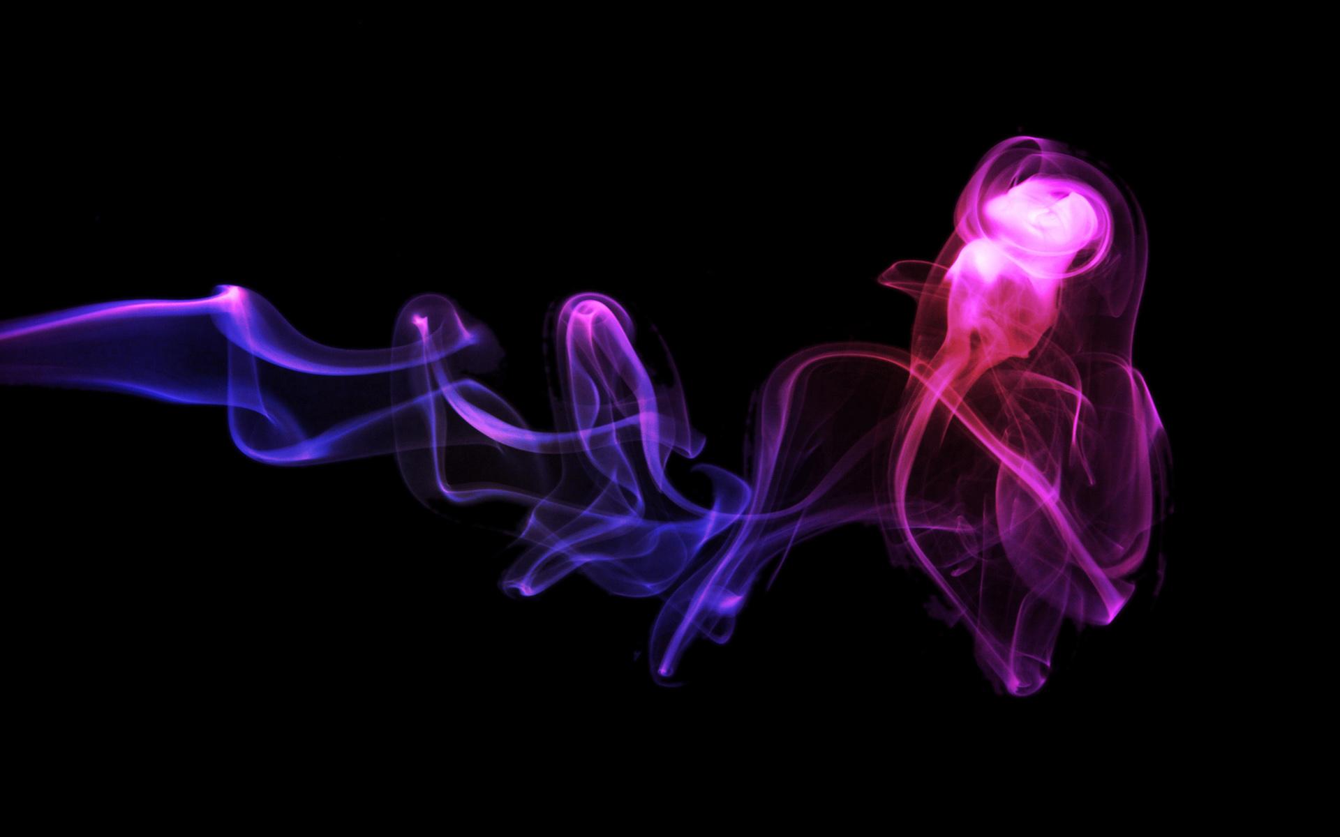 smoke wallpapers 27450