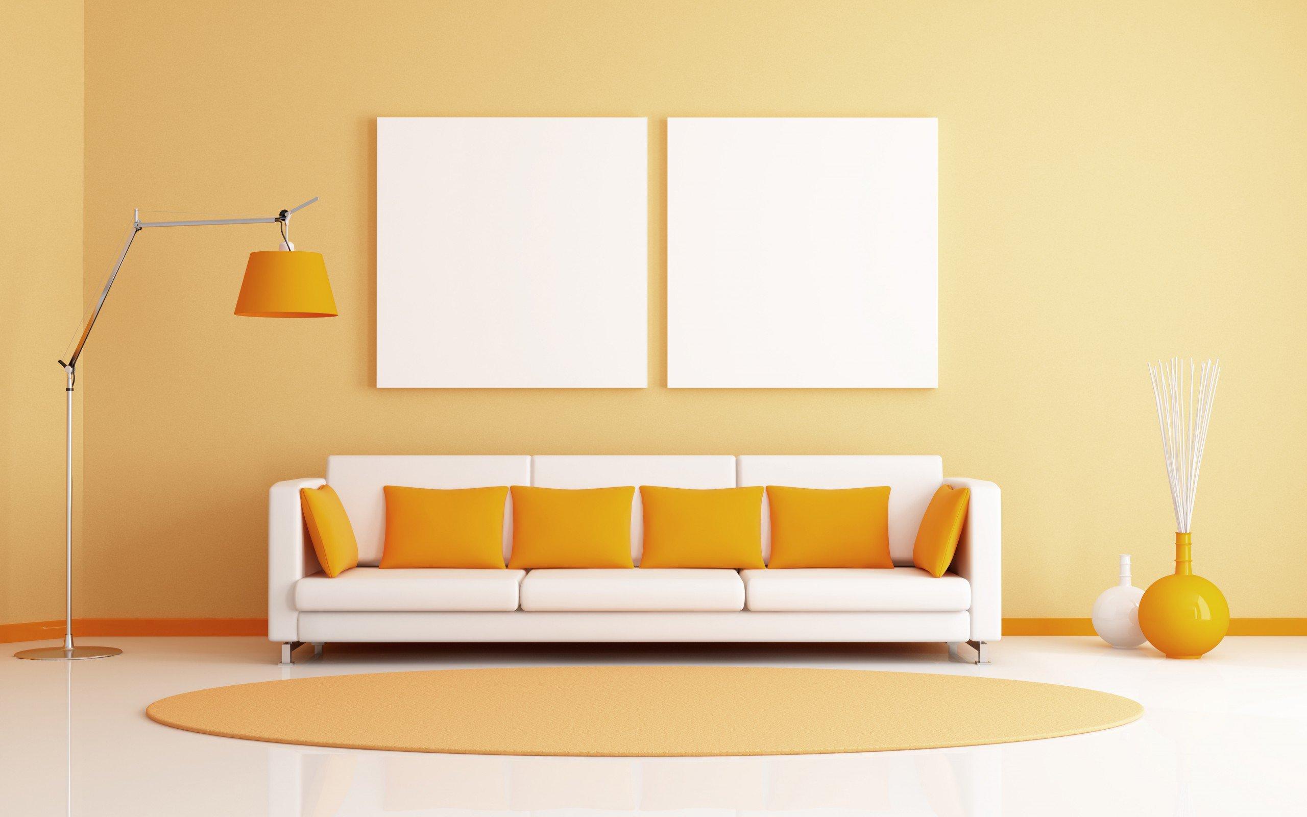 sofa wallpaper 42603