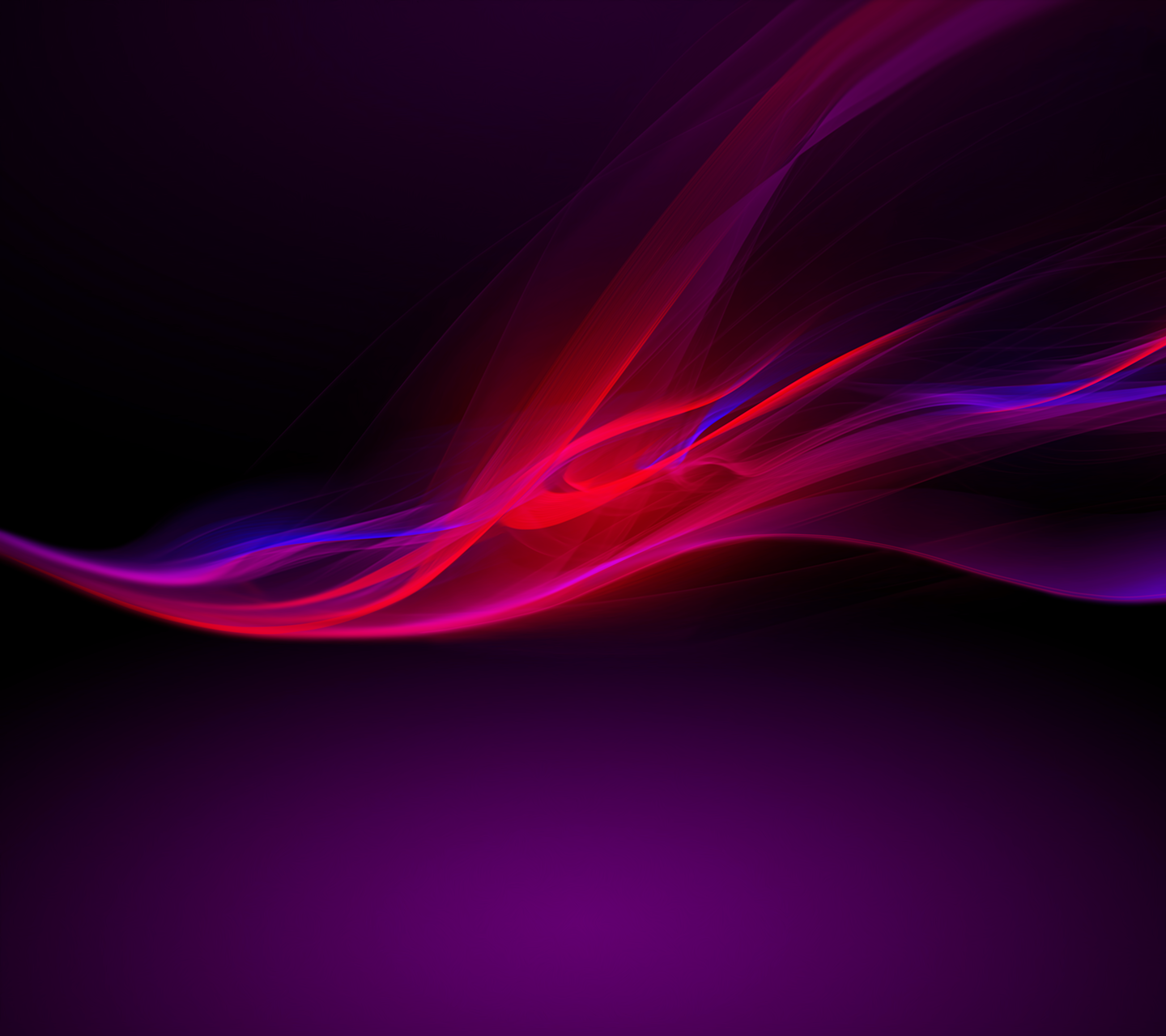 Sony Xperia Wallpaper 23307 1440x1280 px ~ HDWallSource.com