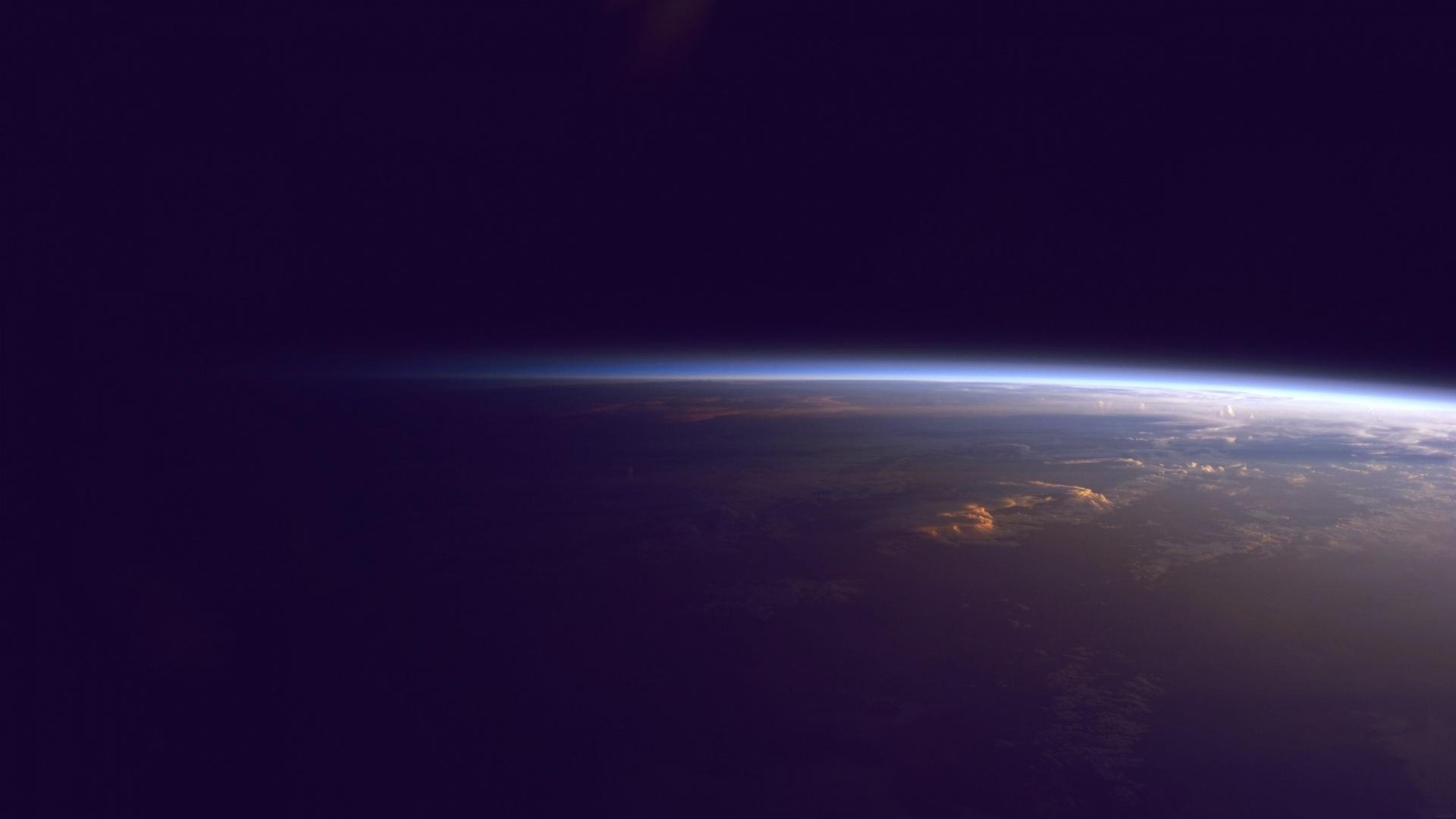 space horizon 28830