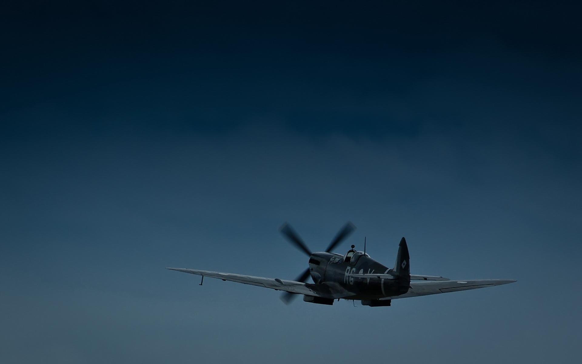 spitfire 31805