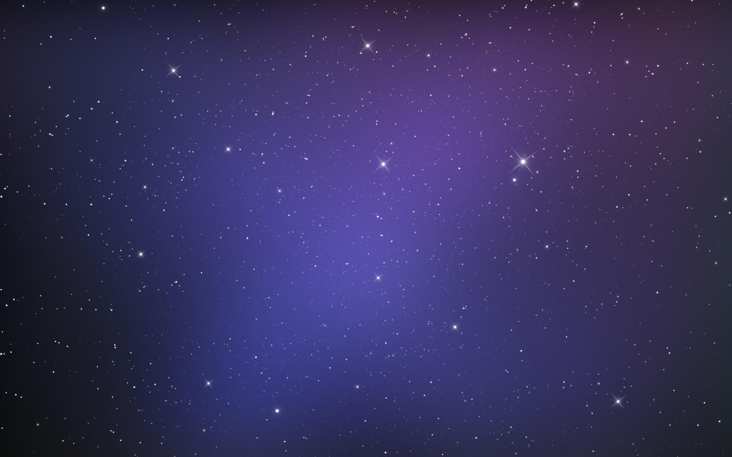 starry sky 27480