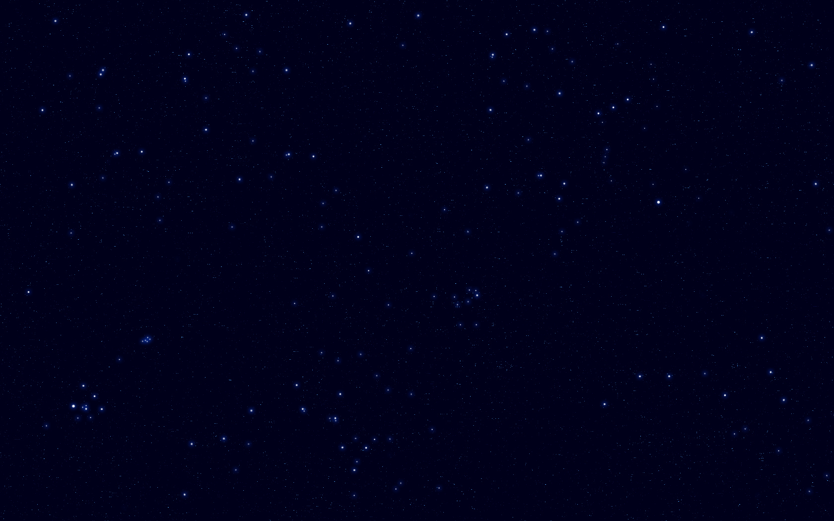 starry sky pictures 27484