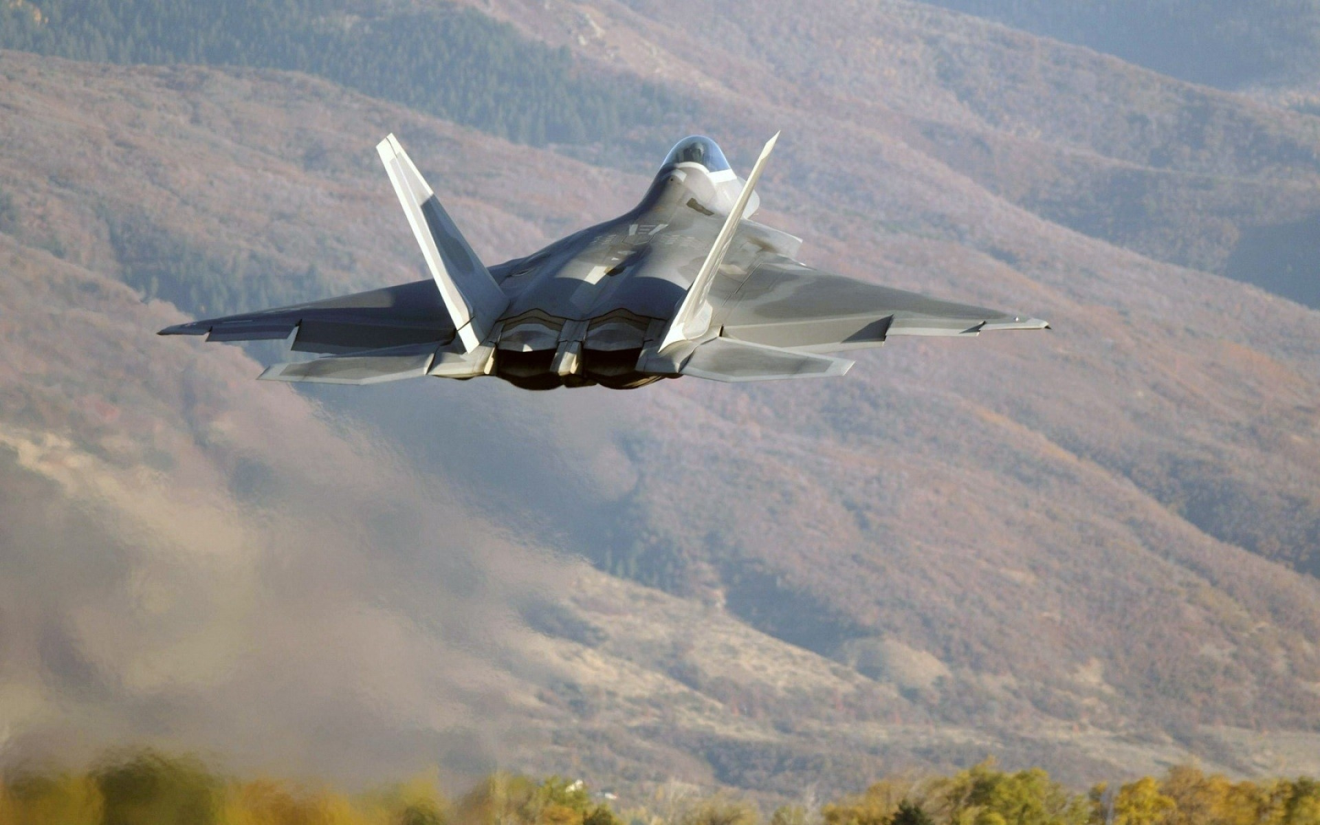 stunning aviation wallpaper 35969