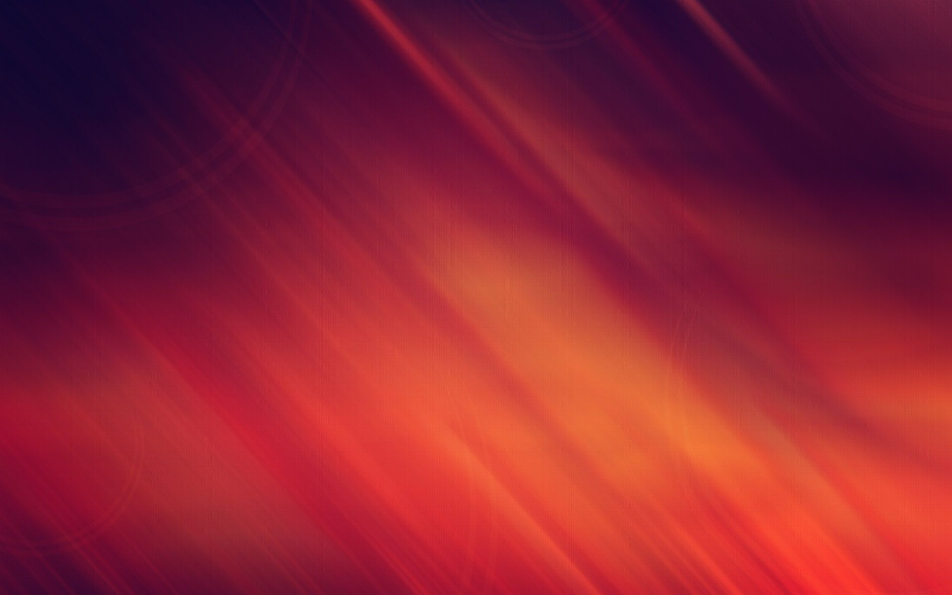 Download stunning red backgrounds 18834 1920x1200 px high - Stunning wallpaper for walls ...