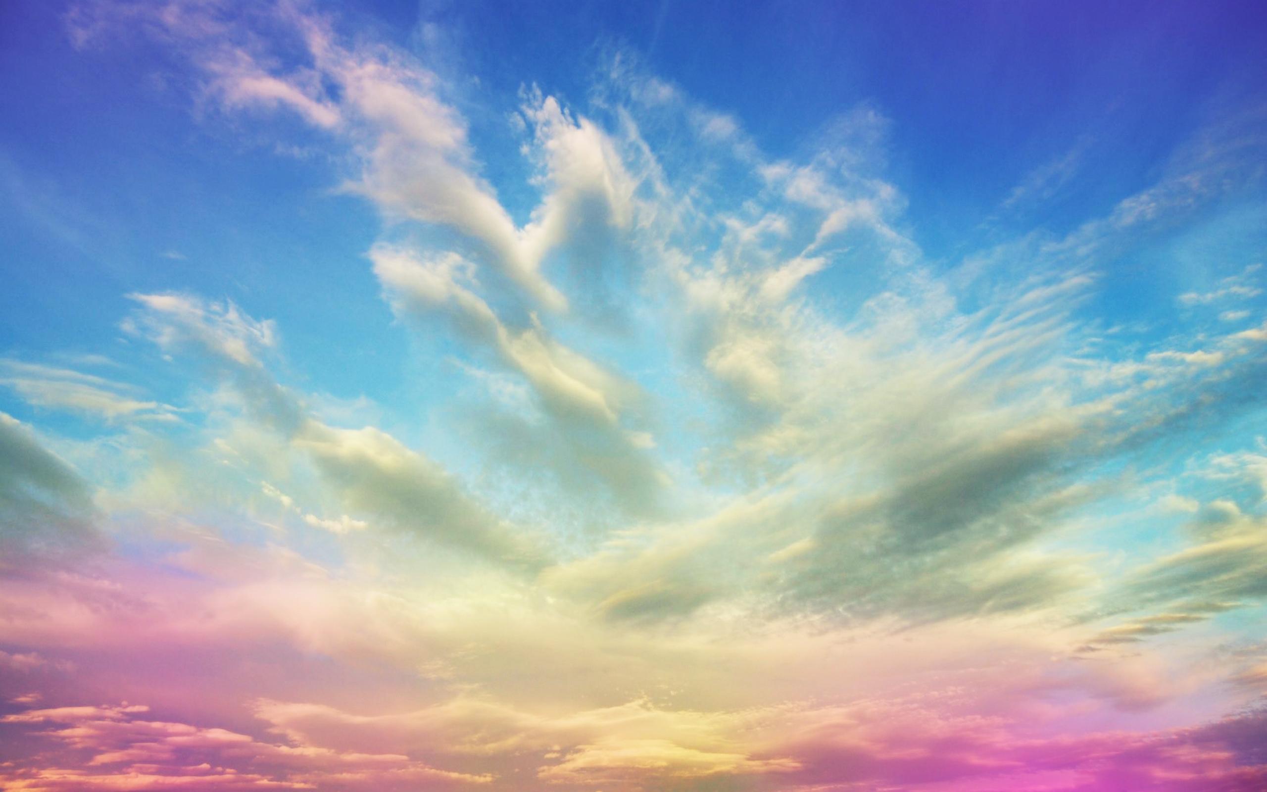stunning sky wallpaper 27473