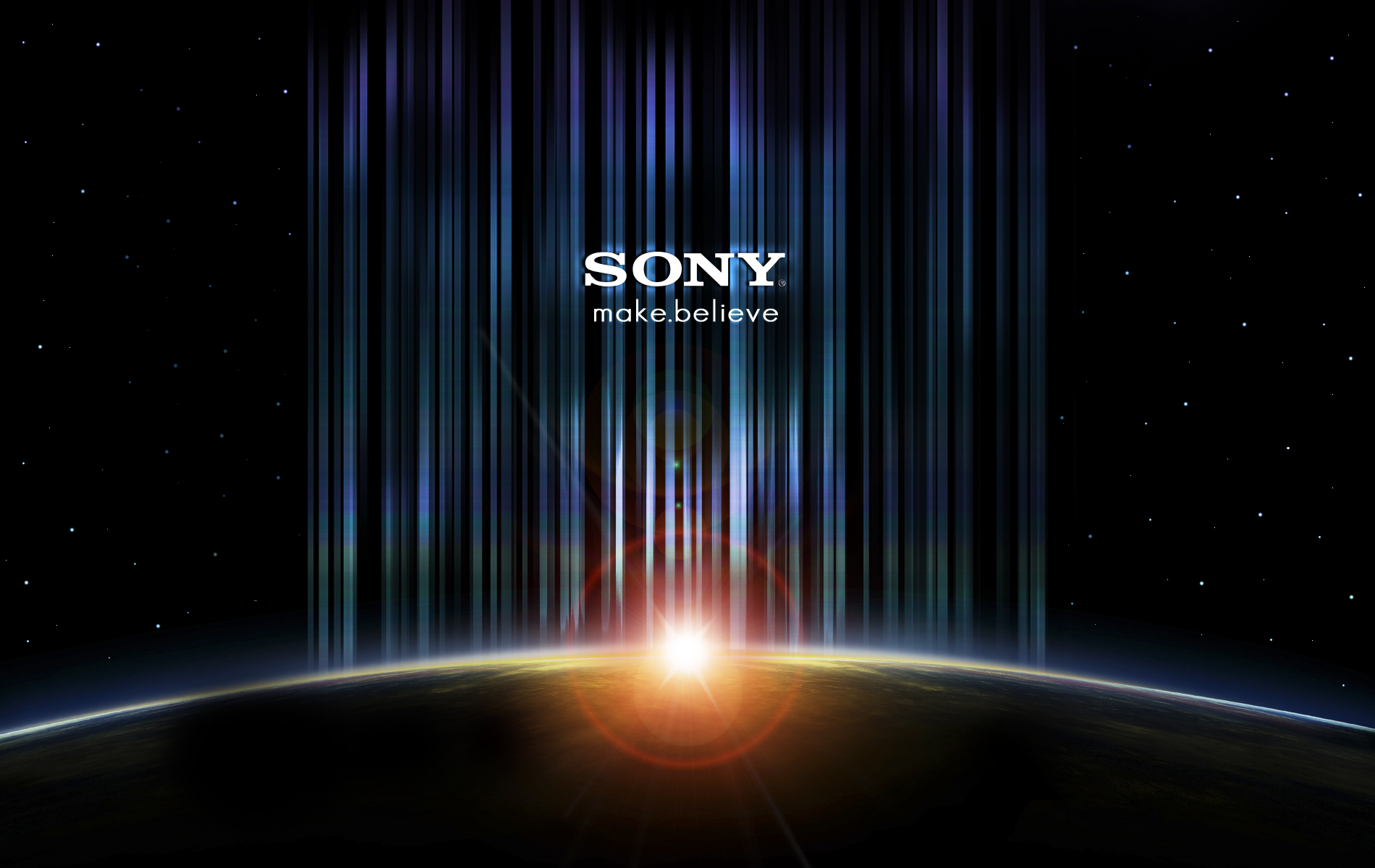 stunning sony wallpaper 23300