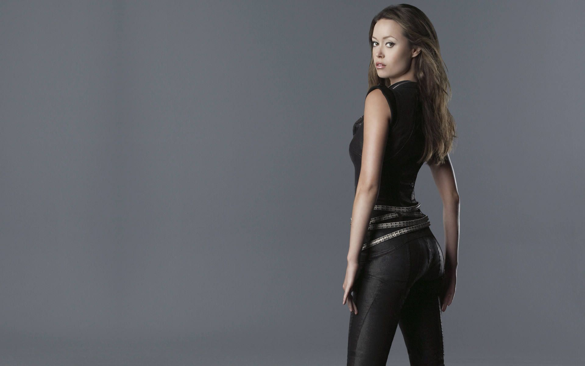 summer glau wallpaper terminator 217 summer glau hd wallpapers and background images download for free on all your devices - computer, smartphone, or tablet.