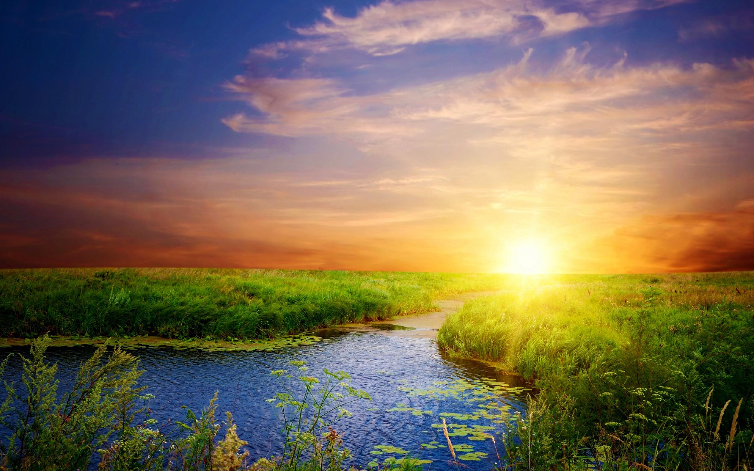 sunlight backgrounds 36054