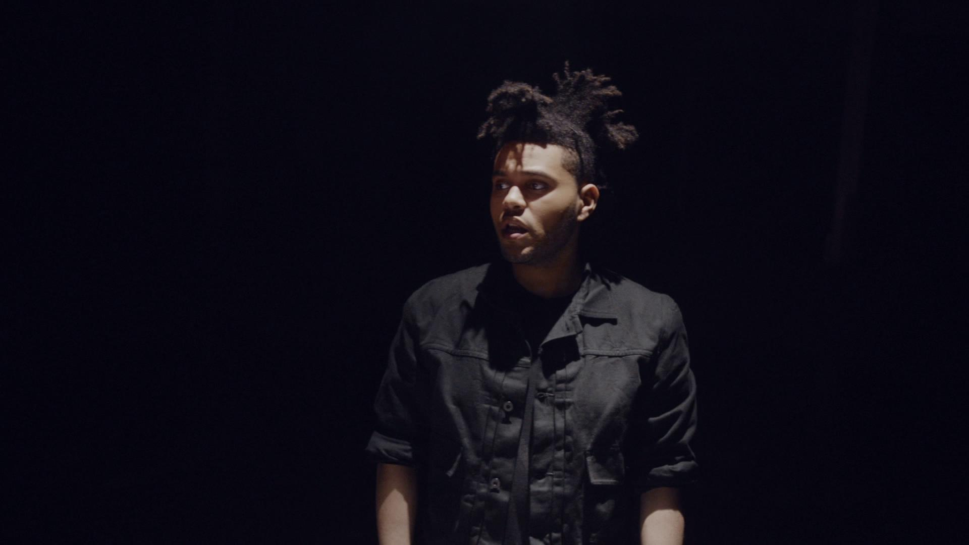 the weeknd 8198