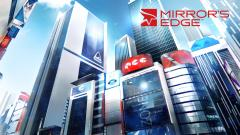 2015 Mirrors Edge Game Wallpaper 44795