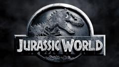 2015 Movie Jurassic World Wallpaper 44922