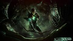 2015 Scalebound Game Wallpaper 44798