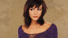 Alyssa Milano Wallpaper 19705