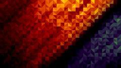 Amazing Digital Backgrounds 30963