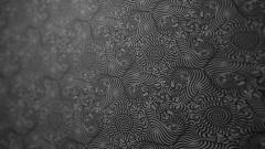 Amazing Grayscale Wallpaper 35769