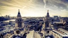 Amazing London Wallpaper 30221