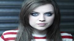 Amy Macdonald 36088
