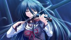 Anime Music Wallpaper 42550