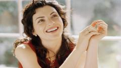 Anna Paquin Wallpaper 27454