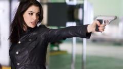 Anne Hathaway HD 42185