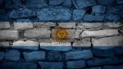 Argentina Wallpaper 24080