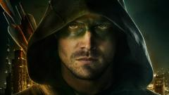 Arrow Wallpaper 27037