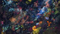 Artistic 25014