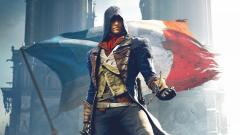 Assassins Creed Unity Wallpaper 40772