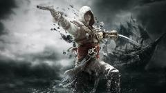 Assassins Creed Wallpapers 40840