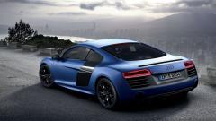 Audi r8 4804