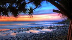 Australia Beach Wallpaper 23881