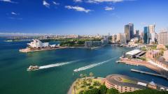 Australia HD 23891