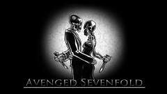 Avenged Sevenfold Wallpaper 22474
