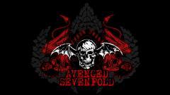 Avenged Sevenfold Wallpaper 22477
