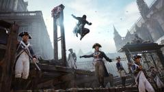 Awesome Assassins Creed Unity Wallpaper 40773