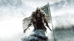 Awesome Assassins Creed Wallpaper 40851