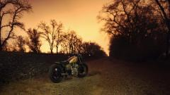 Awesome Dirt Road Wallpaper 42999