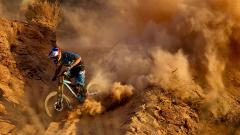 Awesome Dirt Wallpaper 43009